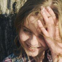 радость в мелочах :: n_p123 P