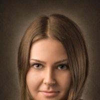 Юлия :: Дмитрий Годза