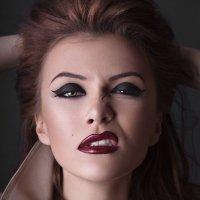Алина :: Таисия Афанасьева