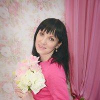 так хочется весны....... :: Евгения Чернова