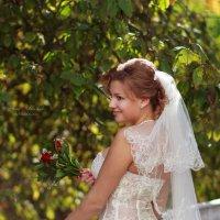 Wedding :: Анна Хрущенко