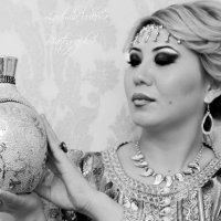 великолепный век :: Людмила Бадина