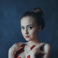 ... :: Светлана Васильева