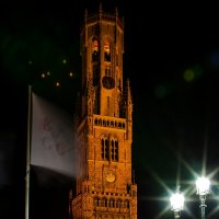 Brugge :: france6072 Владимир