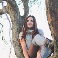 Anny :: Любовь Стаценко