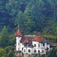 Саксонская Швейцария :: Александр Назаров