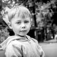 взгляд :: Светлана Владимировна