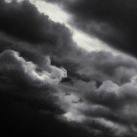 Skyfall :: Сергей Nikon