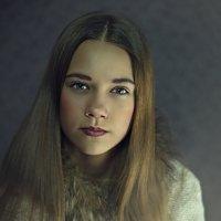 ........ :: Марина Кузнецова