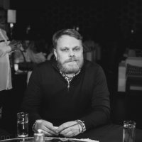 Фестиваль КВН-2015 :: Кристина Колодей