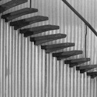 stairs :: Dina S