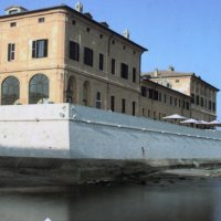 Villa Imperiale :: Savayr