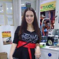 На работе) :: Шурочка Самцова