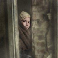Одиночество :: Олеся Тихомирова