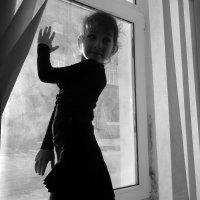 ............. :: Юлия Закопайло