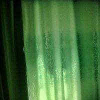 Окно спальни :: Нина Корешкова