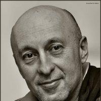 Павел L-ностальгия :: Shmual Hava Retro