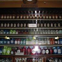 Аптека-музей г.Львов :: super-krokus.tur ( Наталья )