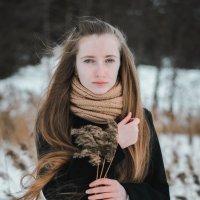 ... :: Мила Александровна