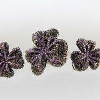 цветы :: Глеб Киселев