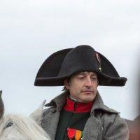 """""""Наполеон"""" :: Максим Максимов"""