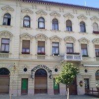 budapest :: жанара zhanara