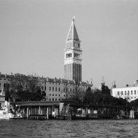 Венеция :: Kate Sparrow