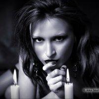 007 :: Inuly Shana