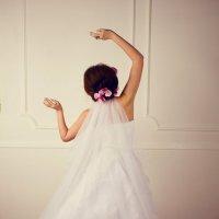 Bride :: Tatyana Boldyreva