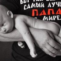 *** :: Сергей Коновалов
