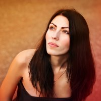Освободи себя - вдохни жизнь и пойми, что ты можешь все. :: Александра КЕЙЛИ Макарова