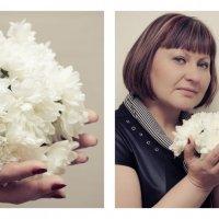 коллаж :: Юлия Золотарева