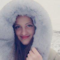 ....... :: Лилия Бобкова