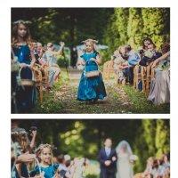 Wedding Day :: Jay Lay