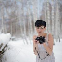 324про :: Катарина Акшонина