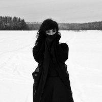 ▬ :: Юлия Порецкая