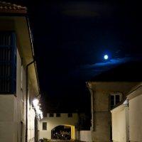 Ночнои Вилниус :: ziemke ...