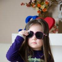 моя Алиса :: Мария Сидорова