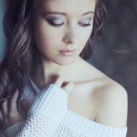 Фируза :: Таня Коновалова