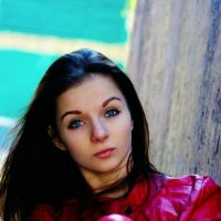 ..... :: Анастасия кузьменко