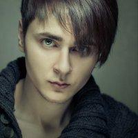 1 :: Taras Ostrovsky