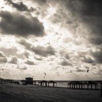 Clouds :: Pavel Slusar