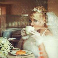 Свадьба :: Петр Кладык