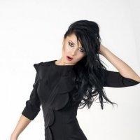 Дизайнерские платья :: Анастасия Шахворостова