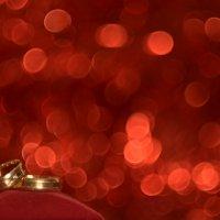 the little things :: Валера Горбань