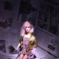 Barbie :: Анастасия Филиппова