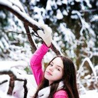 Александра :: Александра Синичкина