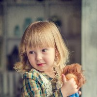 *** :: Елена Ященко