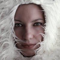 sun :: Марина Черепахова