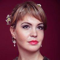 о весне. :: Зарема Сатторова